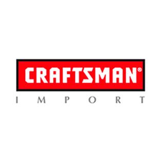 Craftsman Import