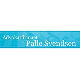 Advokatfirmaet Palle Svendsen