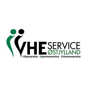 VHE Service