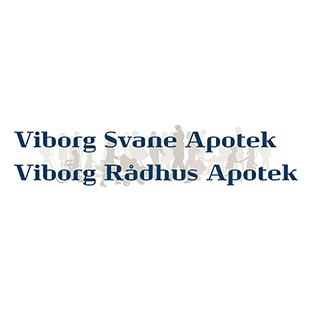 Viborg Apotek