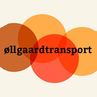 Øllgaardtransport