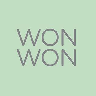 Won Won